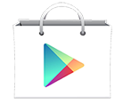 In den Google Play Store einsteigen