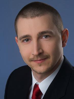 Oliver Kraucher