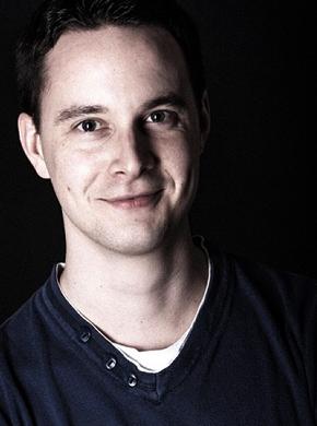 Lukas Fischnaller
