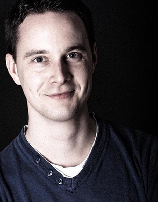 Lukas Fischnalelr