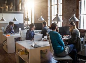 Tipps, wie Sie Ihr Unternehmen digital fit machen