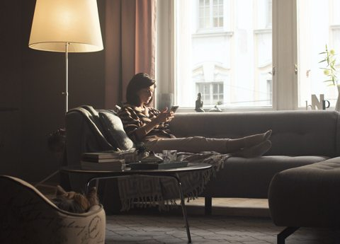 5 Gründe wie Smart Home dein Leben erleichtert.
