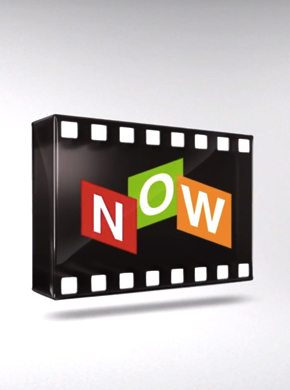 A1 NOW TV