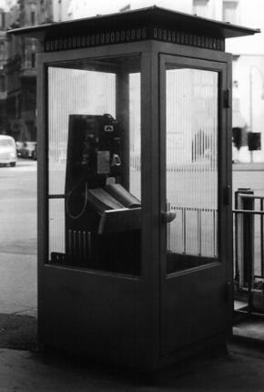 Telefonzelle_