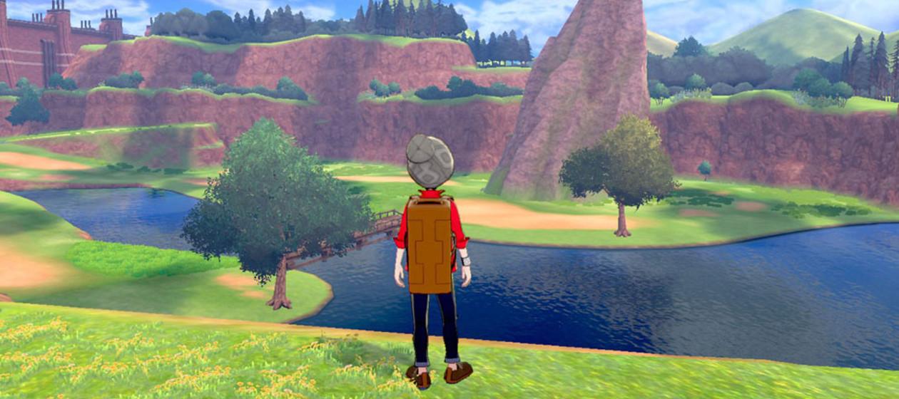 was ist besser pokemon schwert oder schild