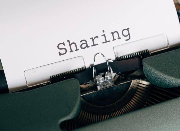 Sharing Economy in Corona-Zeiten