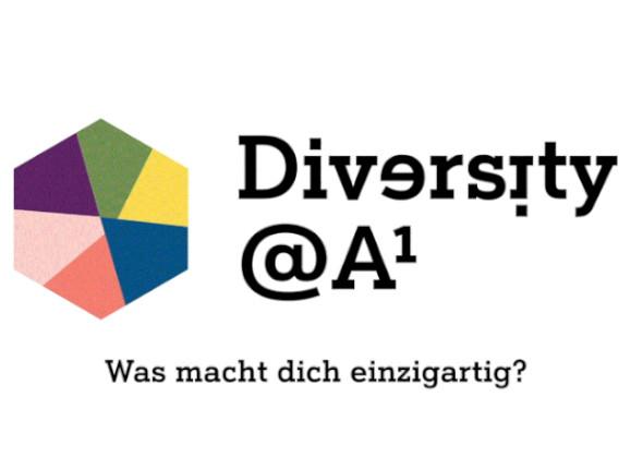 Gemeinsam stark durch Diversität